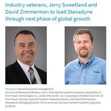 PurePOWER Technologies® Zimmerman & Sweetland
