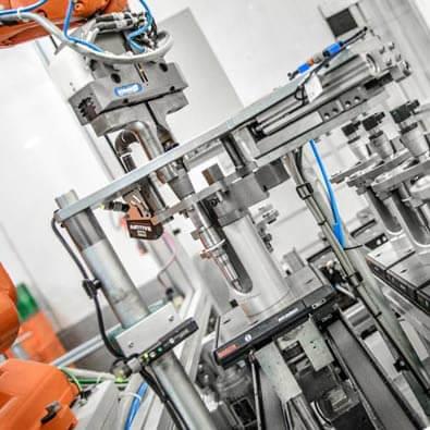 PurePower Technologies Manufacturing