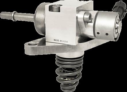 PurePOWER Technologies® GDI SP1250-200 Replacement Pump